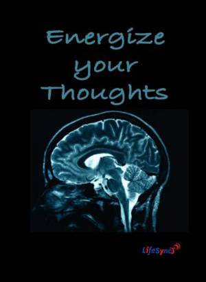 energise_your_thoughts
