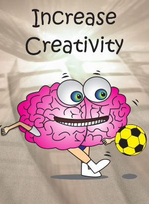 increase_creativity